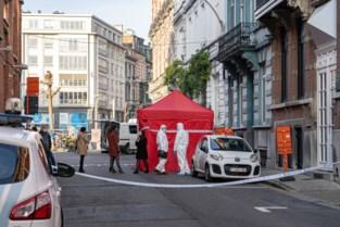 """Gevonden lichaam in centrum Gent is dat van Eline Verdonck (32): """"We onderzoeken alle pistes"""""""