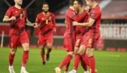 Toeschouwers in EK-stadions? UEFA wil op 5 maart beslissing nemen over