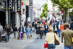 """Deze steden zijn klaar om shoppers te ontvangen, wellicht ook op zondag: """"Zo kunnen we de drukte maximaal spreiden"""""""