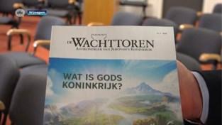 Niet meer deur-aan-deur. Zo werken Getuigen van Jehova tegenwoordig