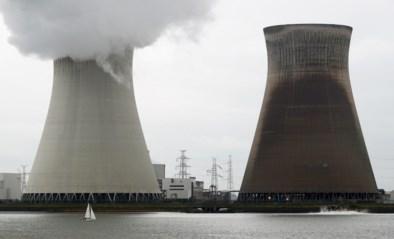 Vakbonden organiseren donderdag betoging aan kerncentrale Doel