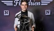 """Wout van Aert tweede jaar op rij Flandrien, maar nu met grote voorsprong: """"In laatste bergrit van Tour heb ik mezelf het meest verrast"""""""
