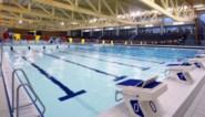 Zwembad Rozebroeken wil deze week heropenen