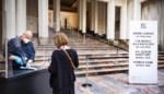 """Niet alle musea doen dinsdag 1 december opnieuw de deuren open: """"Niet evident om snel te schakelen"""""""