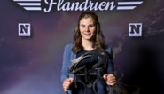 """Flandrienne Lotte Kopecky: """"Ik sta voor één van de belangrijkste seizoenen uit mijn carrière"""""""