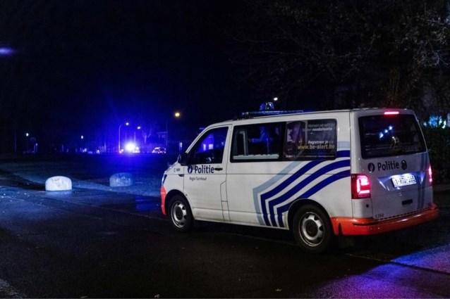 Politie legt voor tweede maal lockdownfeestje stil in zelfde Turnhouts appartement
