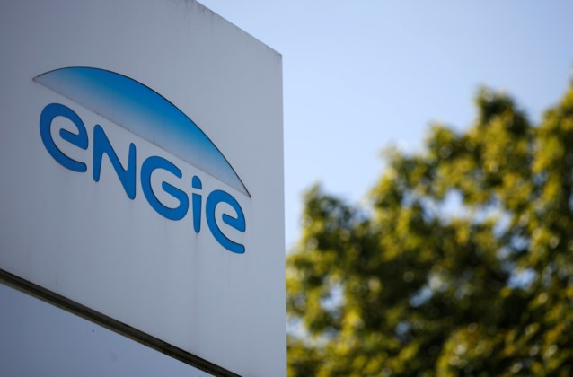 Electrabel plant vier nieuwe gascentrales