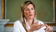 """Met vier in de tuin mag enkel als je niet door het huis moet: minister Verlinden oogst protest met maatregel """"op maat van villa's"""""""