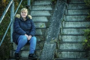 """Marleen werd 56 jaar geleden te vondeling gelegd: """"Als een vuilniszak"""""""