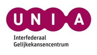 Vernieuwde regionale aanpak in de strijd tegen discriminatie