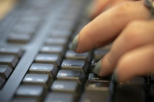 Oplichters verbeteren eigen taalfout in tweede phishing mail