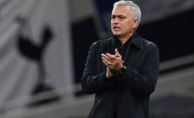SPORTQUIZ. De Moeilijke Mourinho-quiz