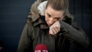 Huilende premier en ontslagen minister: hoe massale slachting van nertsen Denemarken een crisis bovenop de coronacrisis bezorgde