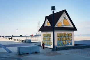 Straatartiesten brengen hulde aan frietjes van de frituur… met hit van Get Ready