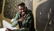 Guy Mbenza speelde nog geen minuut voor Antwerp, maar zit eindelijk in selectie: de adelaar die weer wil vliegen