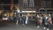 """Burgemeester doet oproep na volkstoeloop voor lichtparcours: """"Kom op weekdagen naar Wintergloed"""""""