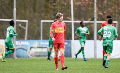 Cruciale week voor amateurvoetbal: Voetbal Vlaanderen en Pro League bekijken alle opties (en niet meer hervatten is er één van)