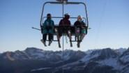 Italiaanse regeringsadviseur stelt dat skiresorts dicht moeten blijven