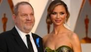Ex-vrouwen slaan handen in elkaar om Harvey Weinstein een hak te zetten
