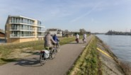 Vlaams Belang krijgt bouwpauze voor appartementen niet verkocht aan CD&V