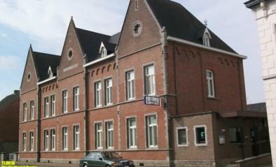 Geïnteresseerd in een kazerne, politiekantoor of station? Belgische overheid verkoopt nu ook vastgoed