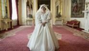 "Britse minister wil waarschuwing Netflix dat ""The Crown"" fictie is"