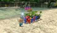 RECENSIE. 'Pikmin 3 Deluxe': Kleurrijke hoop in donkere dagen ****