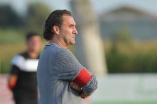 """Gemengde gevoelens over nieuw uitstel van het amateurvoetbal: """"Dit is om de muren op te lopen"""""""