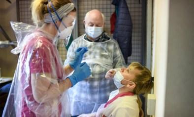 Militairen springen bij in woon-zorgcentrum