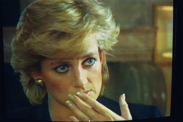 Journalist Martin Bashir zei tegen Diana dat ze zou worden vermoord