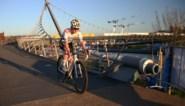 """Eli Iserbyt rijdt in Kortrijk solo naar eerste zege als Europees kampioen: """"Juiste moment afgewacht"""""""