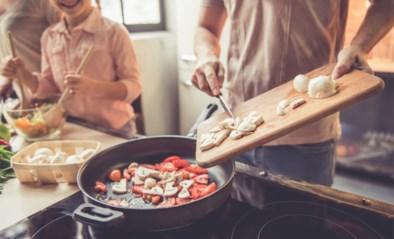 De nieuwe app voor hobbykoks waar het voedselagentschap en Horeca Vlaanderen niet gerust in zijn