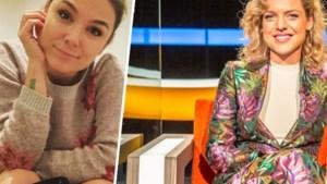 Gluren bij BV's: Ella Leyers in tranen, Evi Hanssen deelt boodschap van op het toilet