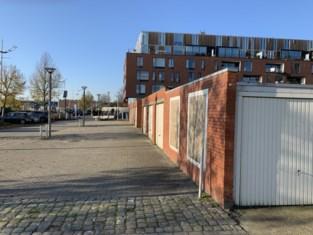 Vijftigtal extra parkeerplaatsen in centrum Boom