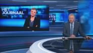 """VTM-nieuwsanker Dany Verstraeten wuift Martine Tanghe uit: """"Bedankt voor je inspirerende aanwezigheid"""""""