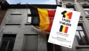 """""""Nog liever corona dan driekleur aan mijn raam"""": campagne van overheid valt niet bij iedereen in de smaak"""