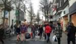 Zonder tegenmaatregelen gaan Kempense koopzondagen door