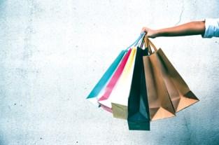 Koopzondagen in de regio Mechelen? Zo zit het in uw gemeente