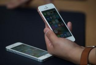 Koppel krijgt 30 maanden cel voor aankoop iPhone en BMW onder valse naam
