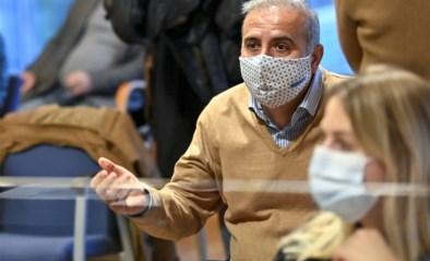 Tien jaar cel geëist voor Melikan Kucam in dossier rond fraude met humanitaire visa