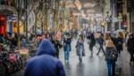 Mechelse handelaars mogen winkelruimte uitbreiden met tent