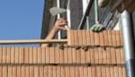Gemeente schakelt specialisten in die bouwvoorwaarden controleren<BR />