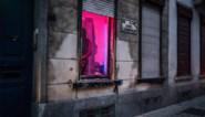 """""""Kapsalons gesloten, maar naar de hoeren gaan, dat mag wél"""": waarom het nieuws over het Brusselse prostitutieverbod niet klopt"""