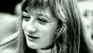 Van opvallende froufrou tot sterkhoudster bij 'Het journaal': dit was de carrière van Martine Tanghe