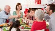 Zo vieren Marc Van Ranst, Steven Van Gucht en Erika Vlieghe de feestdagen: veilig en toch leuk