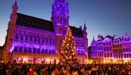 """""""Als het zo zit, moeten winkels dicht"""": Vandenbroucke waarschuwt na volkstoelopen afgelopen weekend"""
