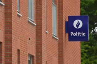 Politie van Lier voert negen arrestaties uit in drugsonderzoek