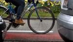 Landbouwgrond voor betere fietsvoorzieningen<BR />