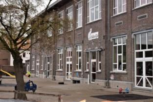 Kleuterschool Veldwezelt weer open na coronabesmetting