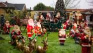 De regels uitgelegd: zo vier je een kerstfeestje in de tuin